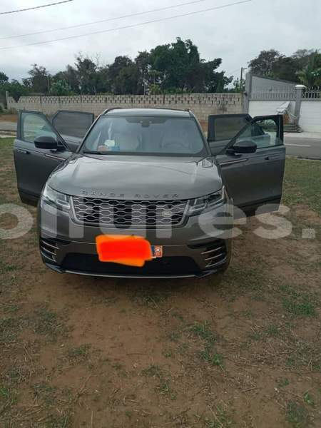 Big with watermark rover 25 abidjan abidjan 12054