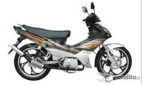Medium with watermark moto x1