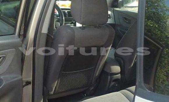 Acheter Occasion Voiture Dodge Caliber Bleu à Abidjan au Abidjan