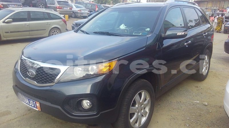 Big with watermark sorento 1