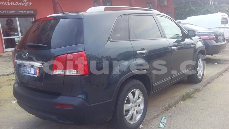 Big with watermark sorento 4