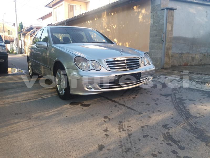 Big with watermark 11554917844776726 ru.pic