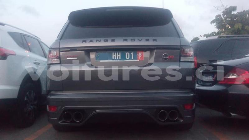 Big with watermark svr 4b