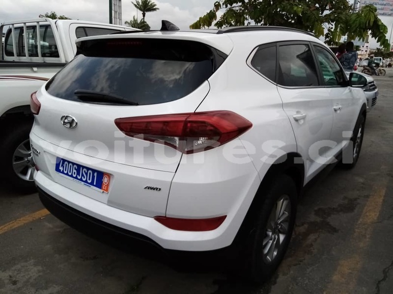 Big with watermark hyundai tucson abidjan abidjan 6942