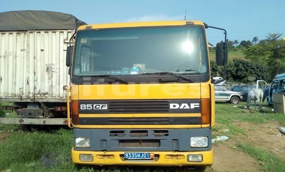 Medium with watermark daf cf abidjan abidjan 7174