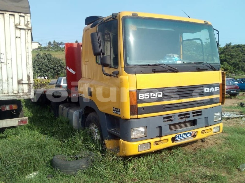Big with watermark daf cf abidjan abidjan 7174