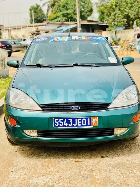 Big with watermark ford focus abidjan abidjan 7693