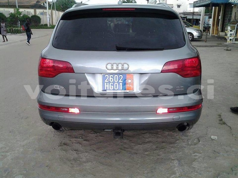 Big with watermark q73