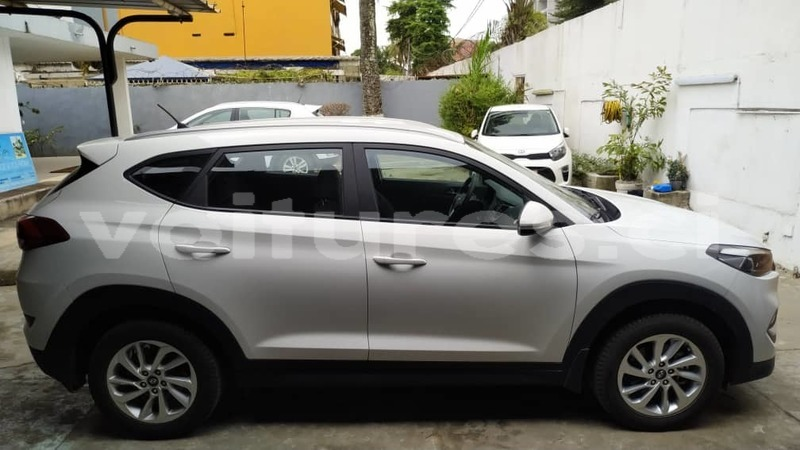 Big with watermark hyundai tucson abidjan abidjan 8758