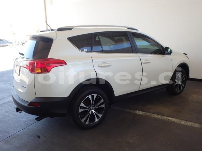 Big with watermark toyota rav4 abidjan abidjan 8931