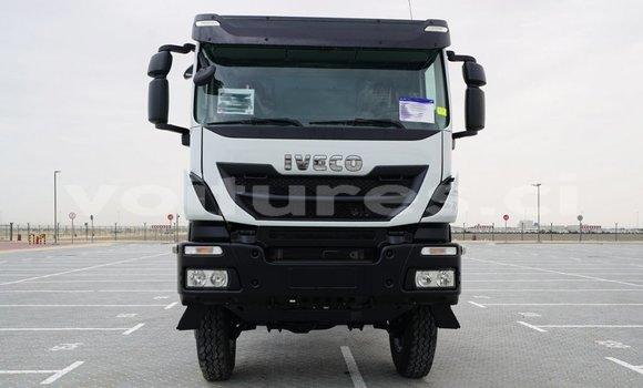Medium with watermark iveco cargo abidjan import dubai 9278