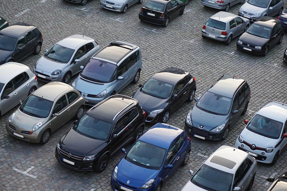 Parking 825371 960 720