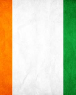 Thumb drapeau c%c3%b4te d ivoire