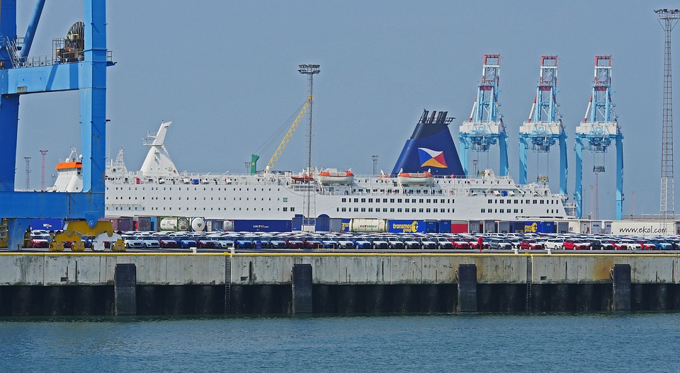 Seaport 2736350 960 720